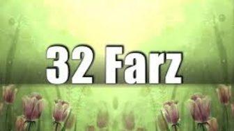 32 FARZ