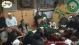 Halaka-i Kadiri: Sevdim Seni Mabuduma