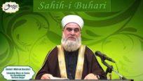 İslamdan Önce ve Sonra Kız Çocuklarına Verilen Değer