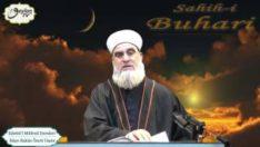 Sılayı Rahim Ömrü Uzatır Sahih-i Buhari (Edebü'l Müfred) Dersleri
