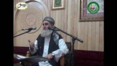 Şeyh Ahmet el- Kadiri ile Ramazan Sohbetleri /1: Sakal Uzatmanın Önemi