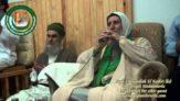 Şeyh Ubeydullah El Kadiri ks ve Suriyeli meddahlar-2