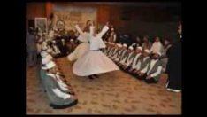 Seyyid Abdulkadir Geylani (k.s) Anma gecesi