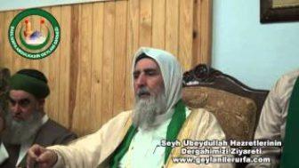 Yar Muhammed