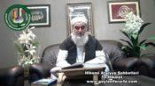 İHLAS Hikemi ataiyye sohbetleri 10.Hikmet