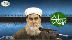 Hz. Mehdi (as)-5: Tabiin ve Tebe-i Tabiin'in Rivayetleriyle