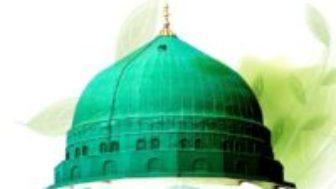 Talhâ Bin Ubeydullah(r.a)