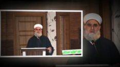 Şanlıurfa Abdulkadir Geylani Eğitim ve Hizmet Vakfı