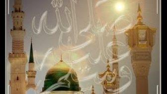 Şeyh Ahmed el Kadiri (k.s) Altın Silsileye Dahil Oldu الشيخ احمد القادرى