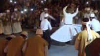 Mevlid-i Muhamed