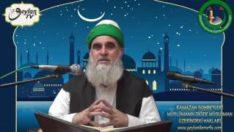 Müslümanın diğer müslümanlar üzerindeki hakları