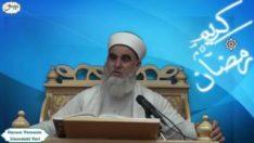 Haram Yemenin İslamdaki Yeri