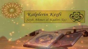 Kalplerin Keşfi-2017 // Ders-28 (Kur'an,ilmin ve ulemanın Fazileti)