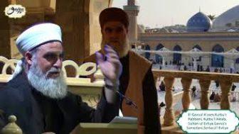 Abdulkadir Geylani Hazretleri'nin Kerametleri ve Kıssaları