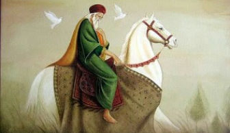 Felsefe ve Ruhaniyet İlimlerini Bir Kimsenin Sadrından Silmesi