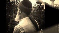 Bu Sevda Hasreti Bağrımı Yaktı – Kadiriler Şanlıurfa