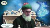 Mevlana Hazretleri'nin Hayatı-Şeyh Ahmet el-Kadiri (ks)