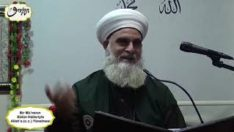 Şeyh Ahmet el-Kadiri-Bir Mü'minin Bütün Halleriyle Allah-u Teala'ya Yönelmesi