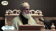 Fethu'r Rabbani Sohbetleri- Riyakarlık ve Münafıklık