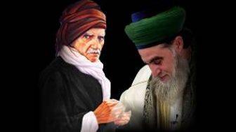 Risale-i Nurda Kadirilik ve Abdulkadir Geylani (5.Bölüm)