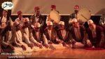 Ehl-i Beyt Sevgisi ve Kerbela Programı-Kadiri Devranı 1.Kısım