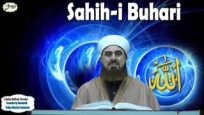 Sahih Buhari Dersleri İnsanlara iyi davramak Onlara ikramda bulunmak