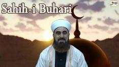 Sahih Buhari Dersleri İslamiyette Tebessüm etmenin ve Gülmenin yeri