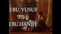 İmam Ebû Yûsuf, İlminin Yeterli Geldiğini Sanınca Ebu Hanife Onu Nasıl Mahcup Etti?