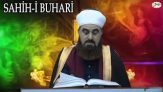 Sahih-i Buhari Sahibinin (Edebül Müfred Dersleri) İnsanların Birbirleri Arasında Muhabbet Duymaları