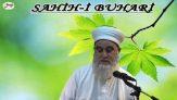 Sahih-i Buhari Sahibinin (Edebül Müfred Dersleri) 12.Sohbet-Kişinin Aile Sorumluluğu