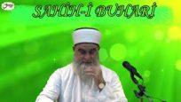 Sahih-i Buhari Sahibinin(Edebül Müfred Dersleri)-11.Sohbet-Kötü Ahlakın Zararları