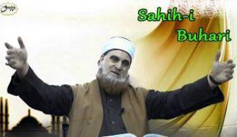 Sahih-i Buhari Sahibinin(Edebül Müfred Dersleri)-22-Allah rızası için birbirini sevmek