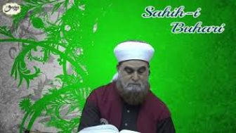Sahih-i Buhari Sahibinin(Edebül Müfred Dersleri)-24-Darda Kalana Yardım Etmek