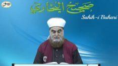 Sahih-i Buhari Sahibinin(Edebül Müfred Dersleri)-26-Müslüman,Müslüman Kardeşinin Gıybetini Etmez