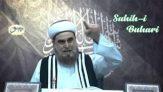Sahih-i Buhari Sahibinin(Edebül Müfred Dersleri)-36-Yumuşak Huylu Olmak,Yumuşak Hareket Etmek