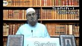 Sahih-i Buhari Sahibinin(Edebül Müfred Dersleri)-39-Zulüm,Mazlumun Duası
