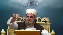 Fethu'r Rabbani Sohbetleri-44-Sabır ve Masivadan Kurtulmak