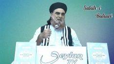 Sahih-i Buhari Sahibinin(Edebül Müfred Dersleri)-43-Kibir,Büyüklenme