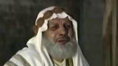 Seyda Şeyh Ahmed El Kadiri Hazretlerinin Halifesinin Başından geçen bir olay