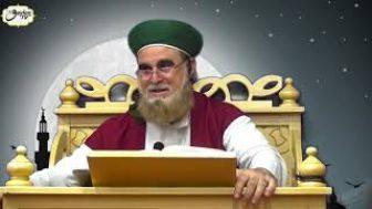 Fethu'r Rabbani Sohbetleri-45-Riyakarlık