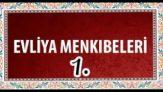 Menkıbeler-1-Şeyh Ahmed Rufai Hazretlerinin Dervişini imtihan etmesi