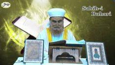 Sahih-i Buhari Sahibinin(Edebül Müfred Dersleri)-46-Köylerde ve Çöllerde Yaşama Şekli