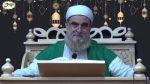 Fethu'r Rabbani Sohbetleri-49-Ahiret Endişesi