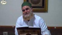 Fethu'r Rabbani Sohbetleri-52-Allah'tan Başkasından Yüz Çevirmek