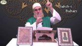 Sahih-i Buhari Sahibinin(Edebül Müfred Dersleri)-53-İslamda Aile Hukuku