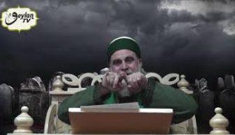 Efendi Hazretlerinden Ölüm ve Kabir konulu sohbeti