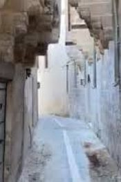 Şanlıurfa Kadiri Asitanesi Zikir ve Urfa Hakkında bilgi