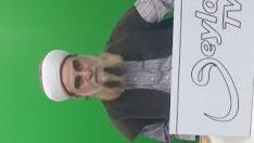Şeyh Hasan Şazeli Kimdir?